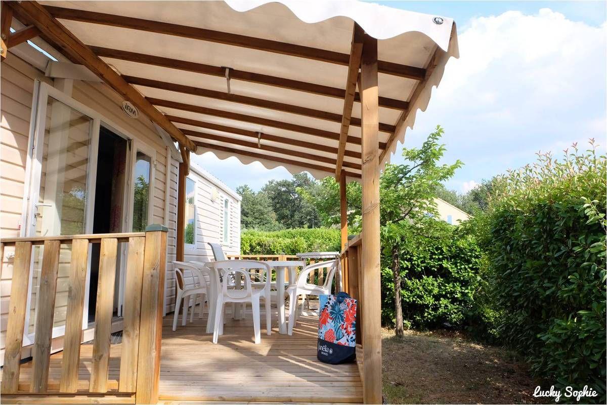 Vacances à Sisteron, visites en famille & camping Sunêlia !