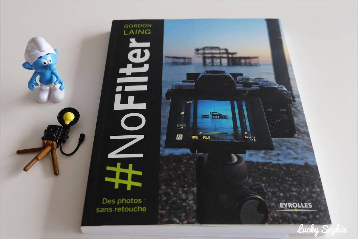 Ces photos qu'on aime #NoFilter