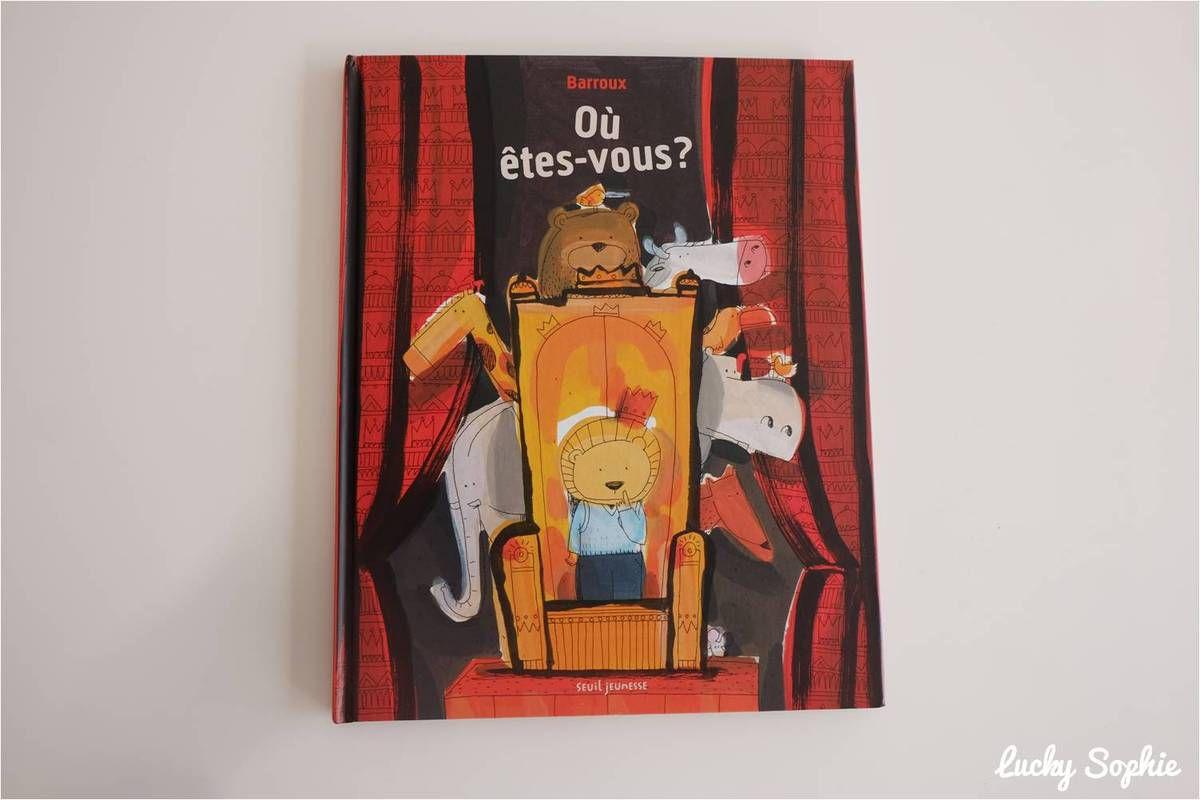 12 Super livres d'animaux #4