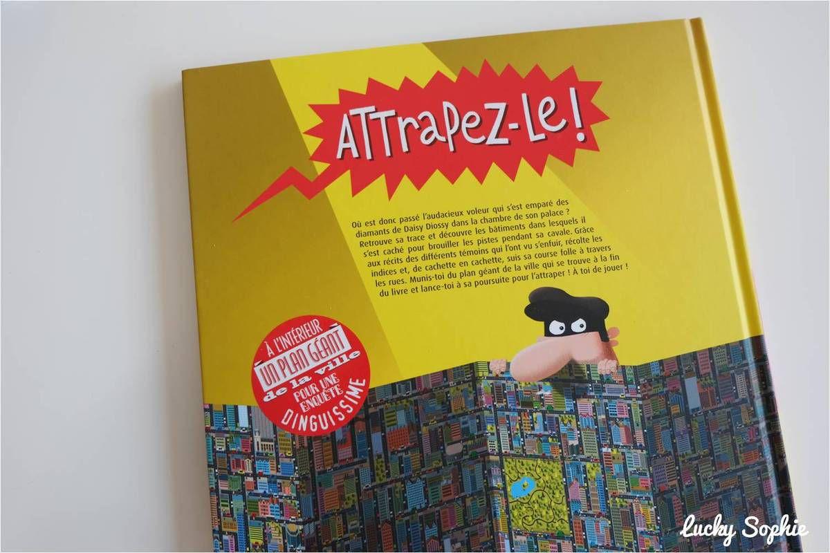 Livres jeux : les enfants adorent !