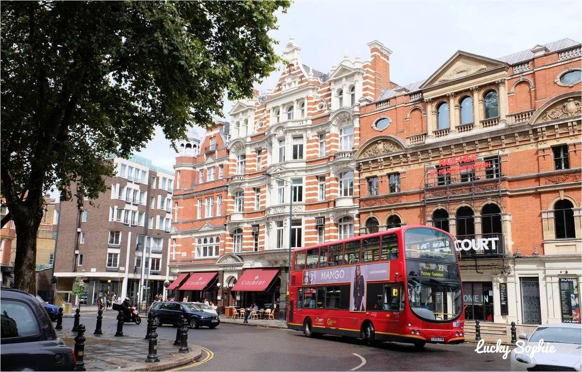 Londres avec les enfants : 10 activités gratuites ou pas chères !