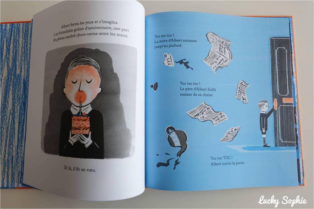 Des livres enfants un peu fous