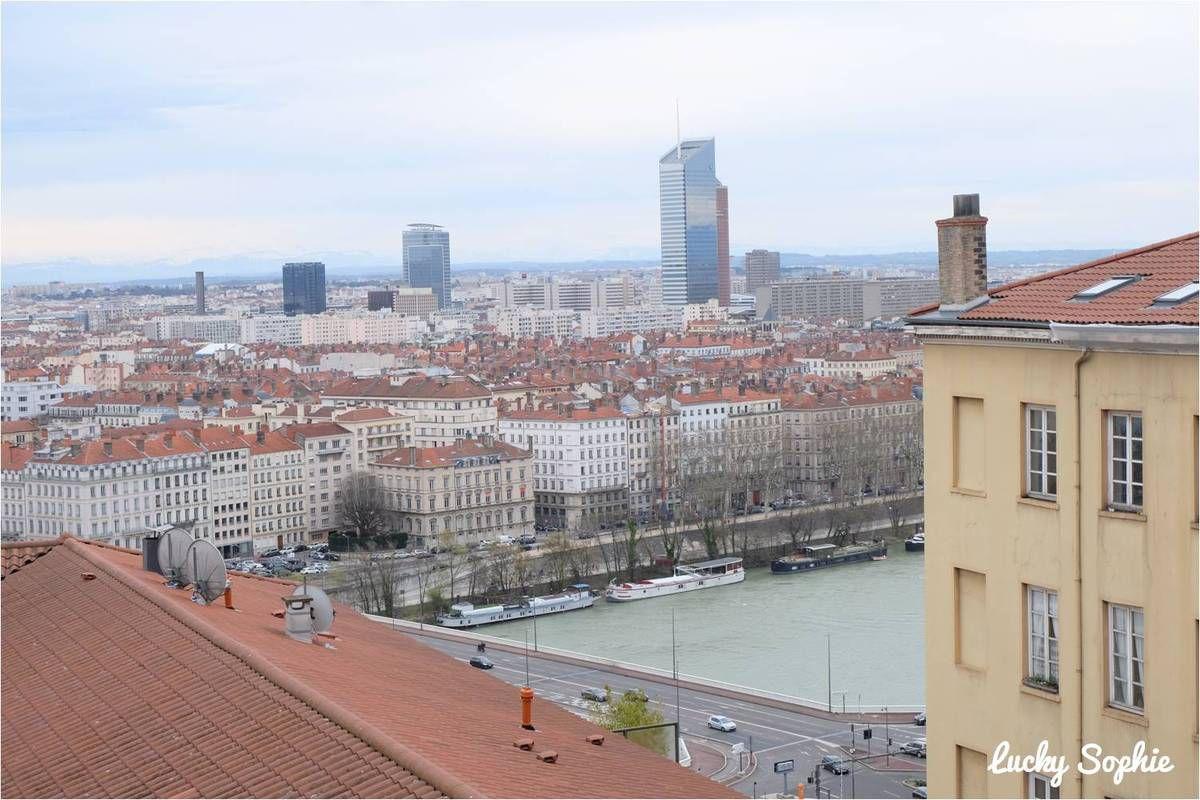 Que visiter à Lyon avec des enfants ?