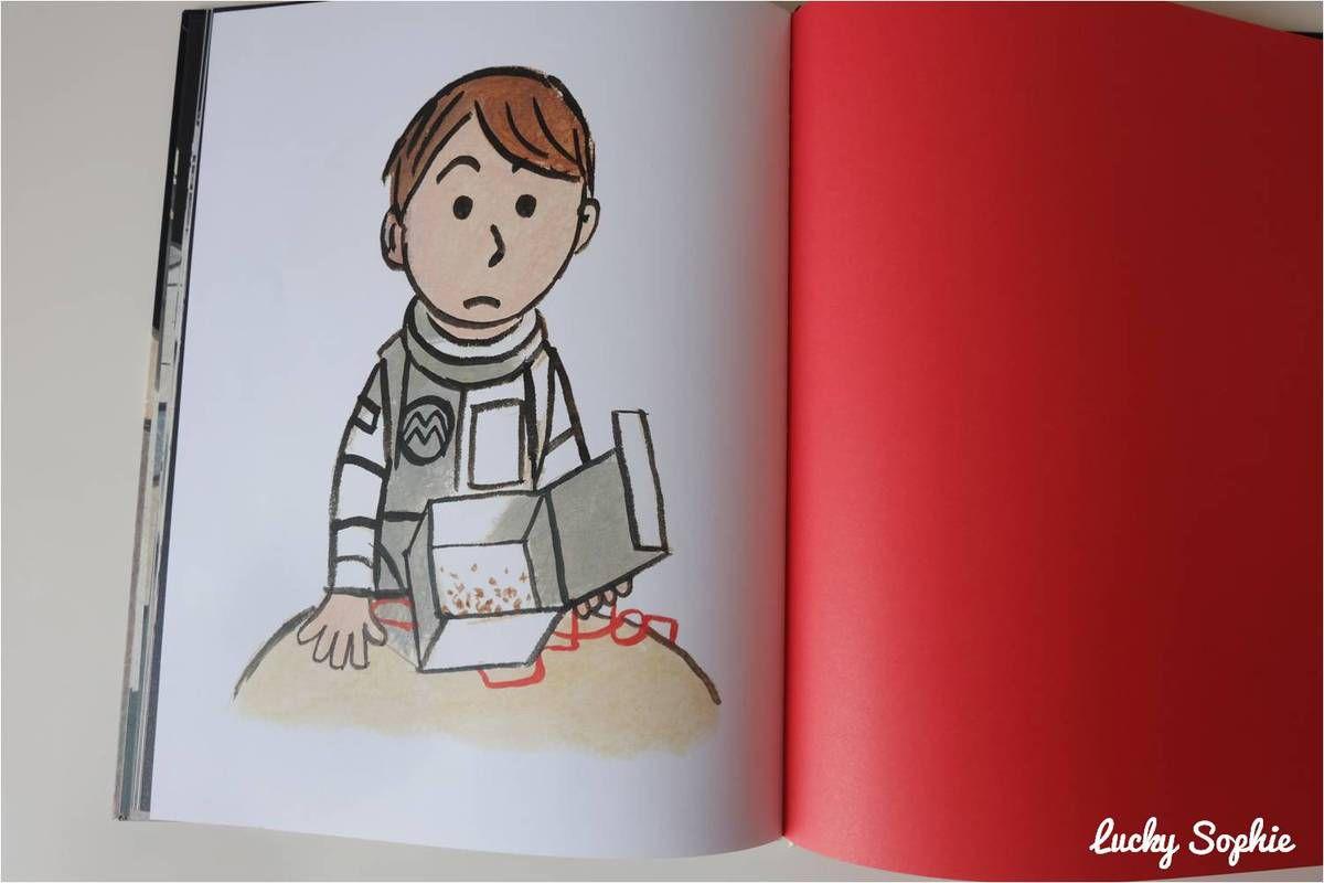 3 livres enfants pour rire et voyager