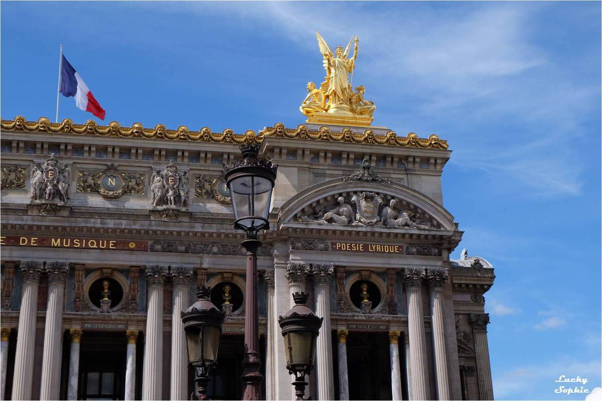 5 chouettes activités pour visiter Paris avec les enfants