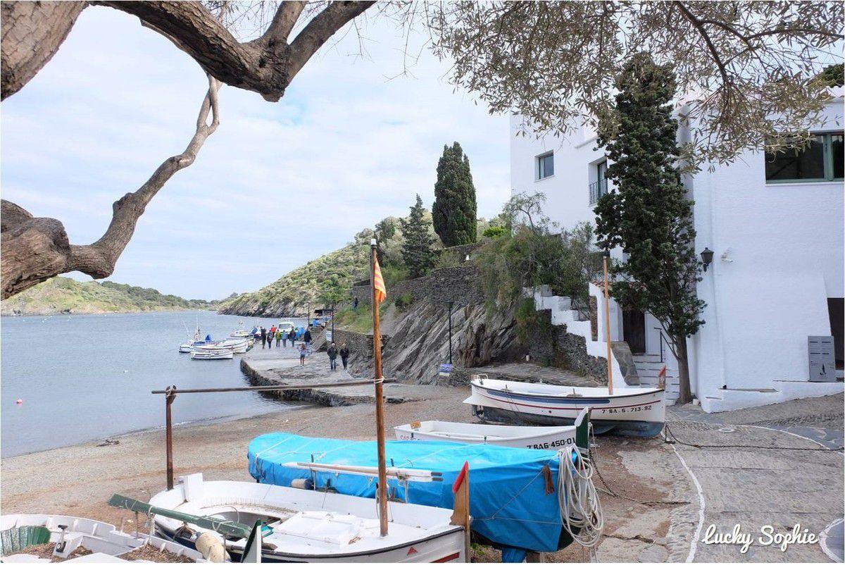 Vacances en Espagne : 5 chouettes destinations famille