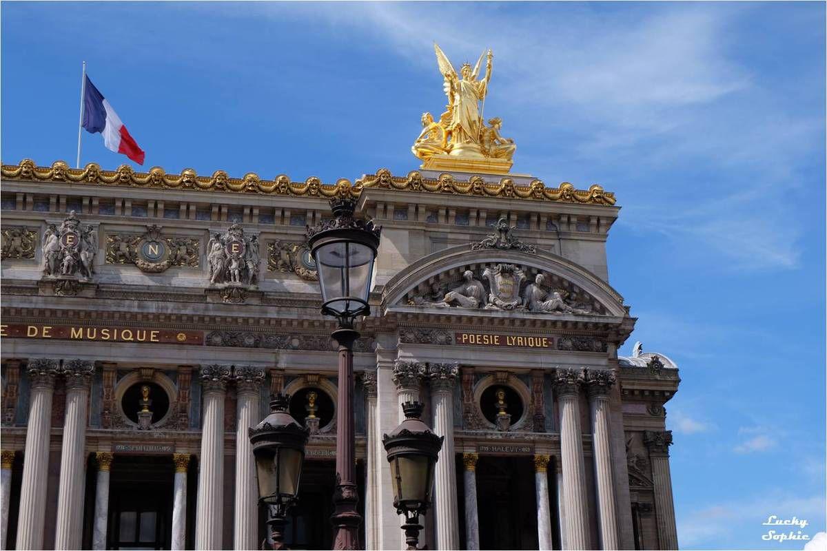Visiter Paris en famille : 10 activités avec les enfants !