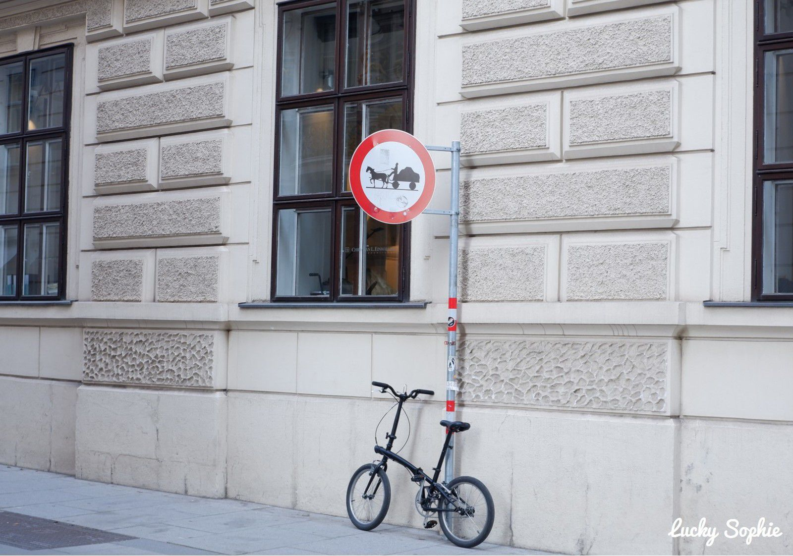 Visiter Vienne avec les enfants