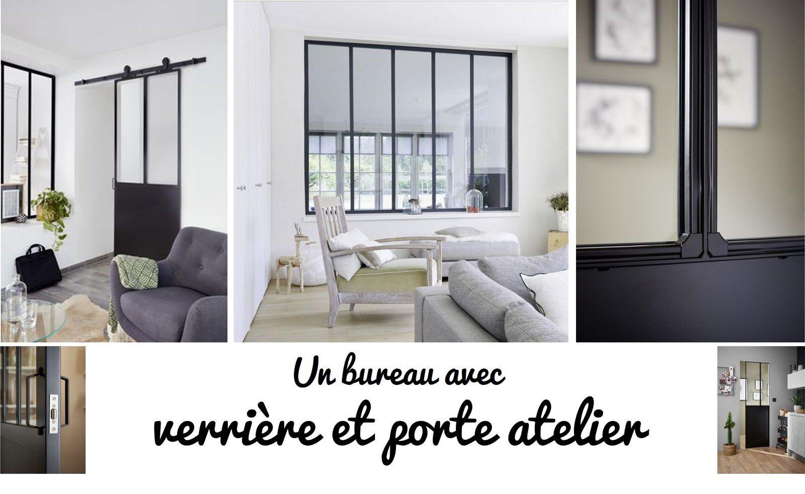 crédit photos : catalogue Lapeyre