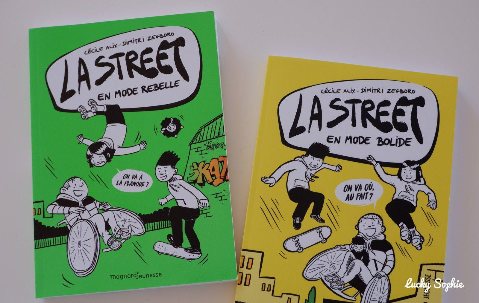 25 romans jeunesse à dévorer !