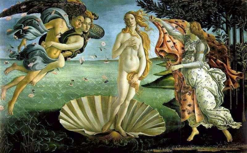 Le manifeste des Femmes océanes