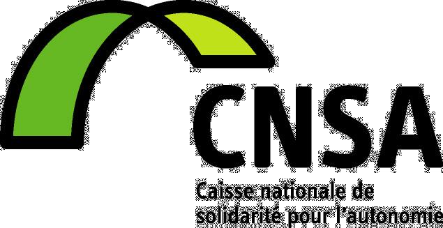 """Résultat de recherche d'images pour """"cnsa"""""""