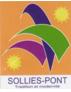 Chapitre de la Confrérie de la Figue de SOLIES PONT