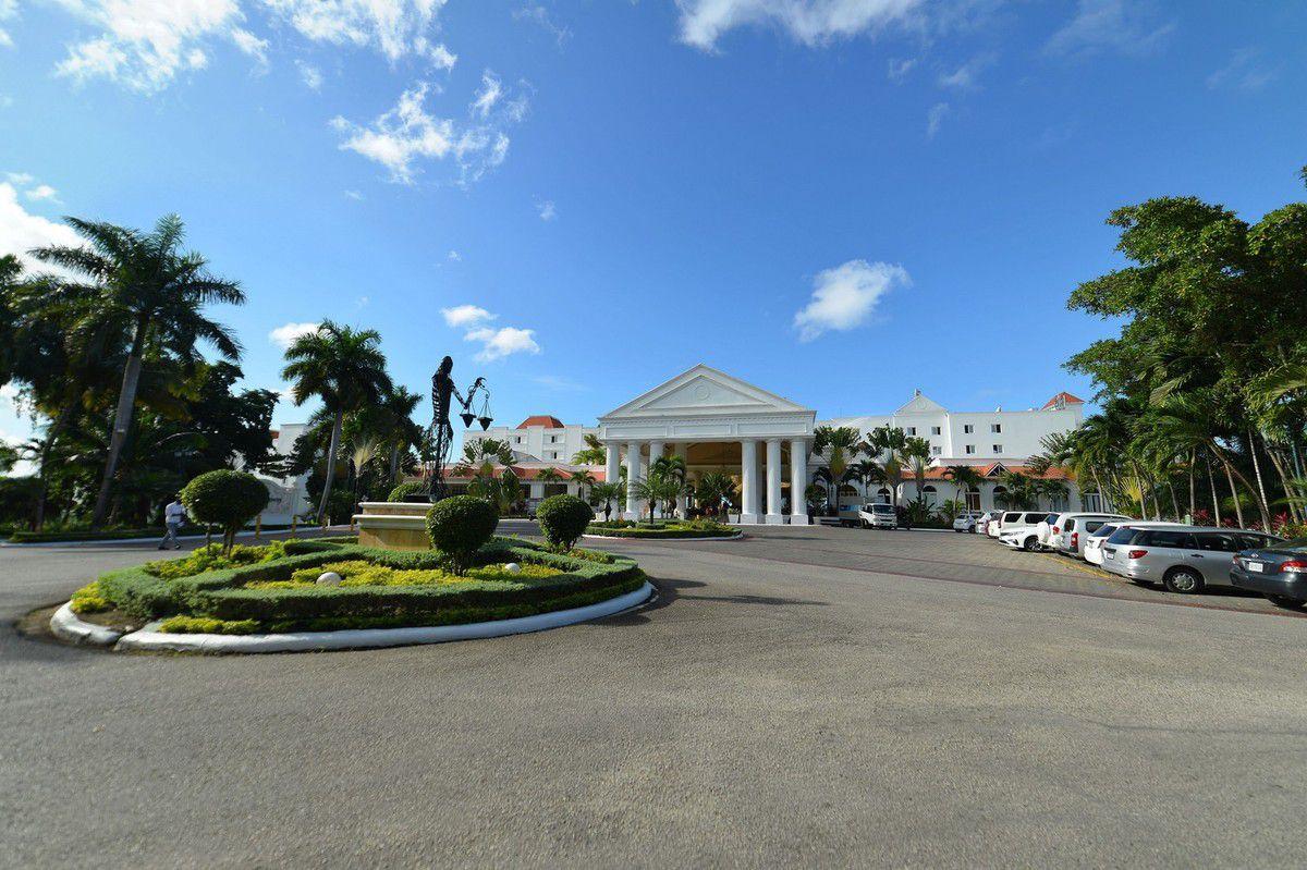 Jamaïque 2019 : au grand Bahia ...