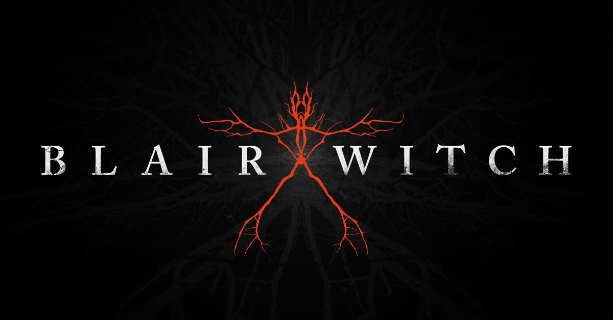 Critique : Blair Witch (2016)