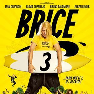 Critique : Brice 3