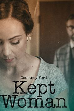 Critique : Woman Kept
