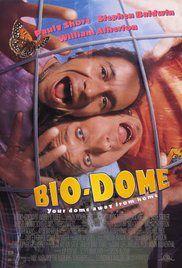 Critique : Biodome