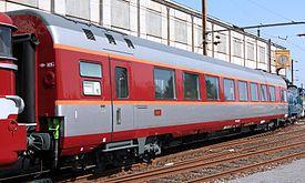 SNCF, la dégringolade