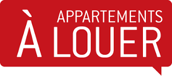 APPARTEMENTS A LOUER COCODY RIVIERA  2