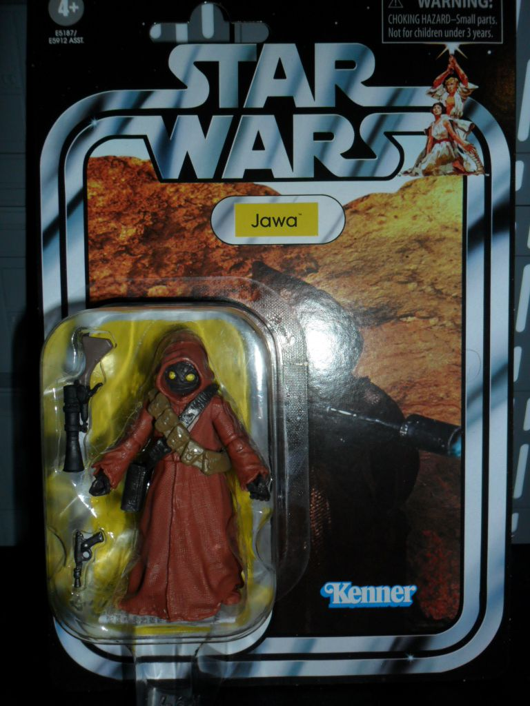 Collection n°182: janosolo kenner hasbro - Page 16 Ob_0b996a_vc-161-jawa