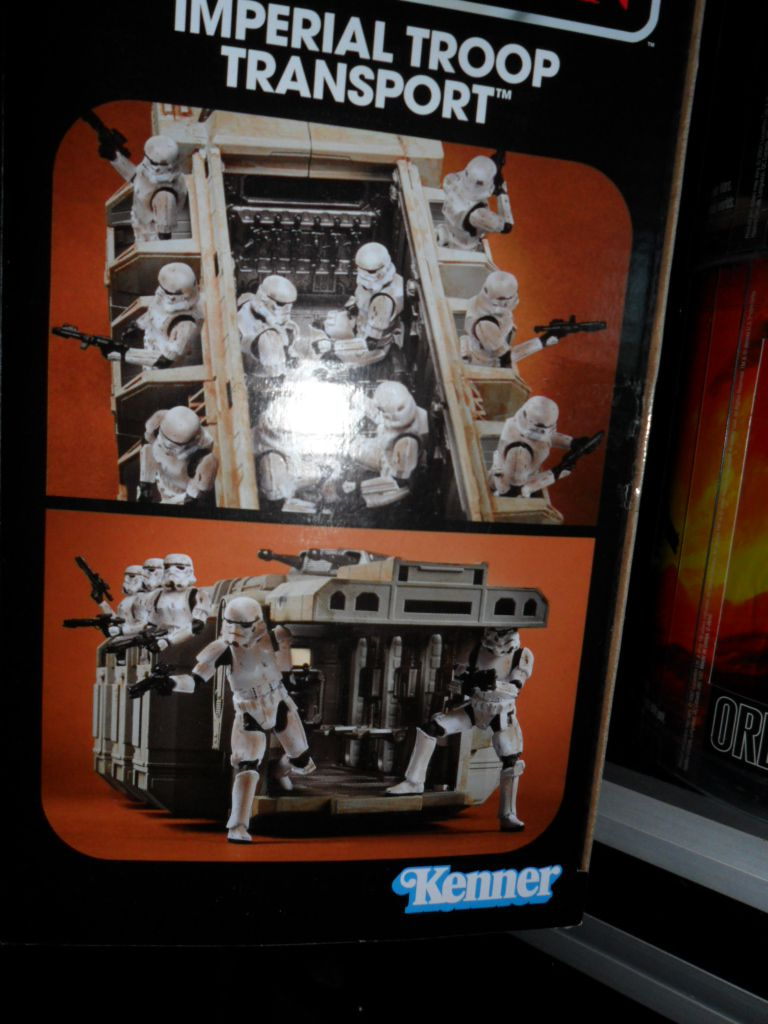 Collection n°182: janosolo kenner hasbro - Page 16 Ob_144653_imperial-troop-transport-boite-2