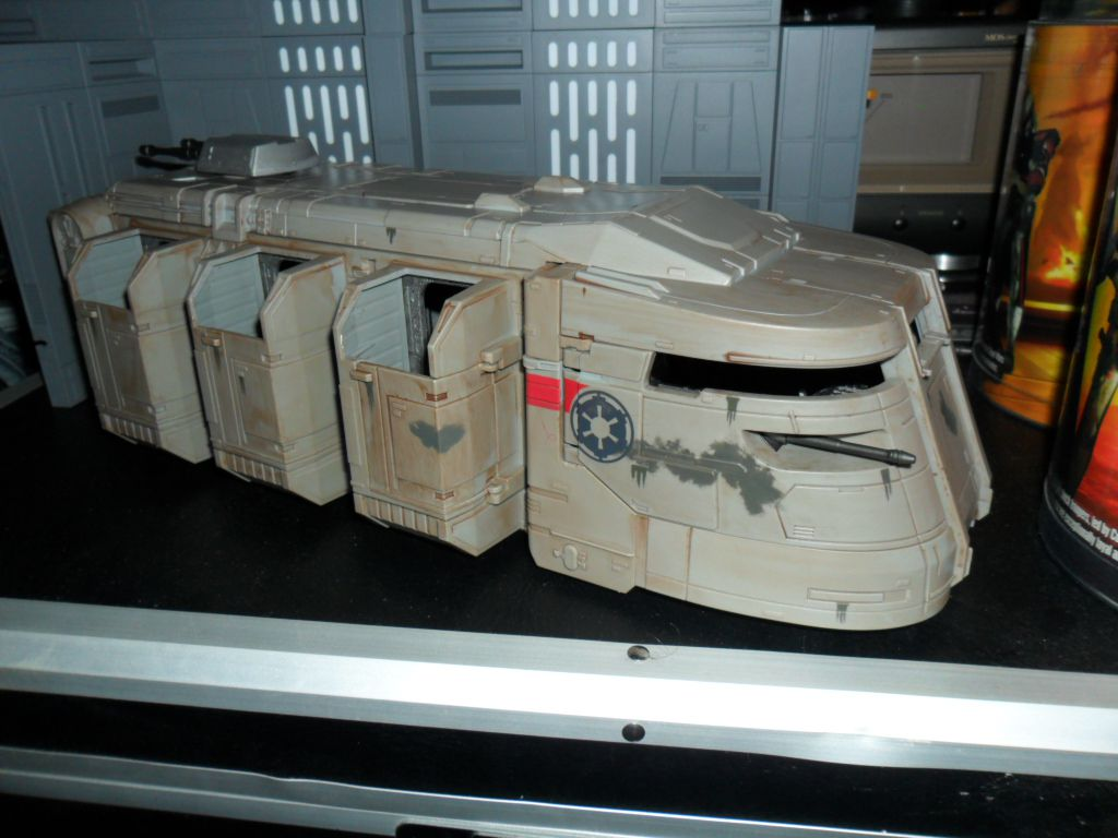 Collection n°182: janosolo kenner hasbro - Page 16 Ob_1e3543_imperial-troop-transport-4