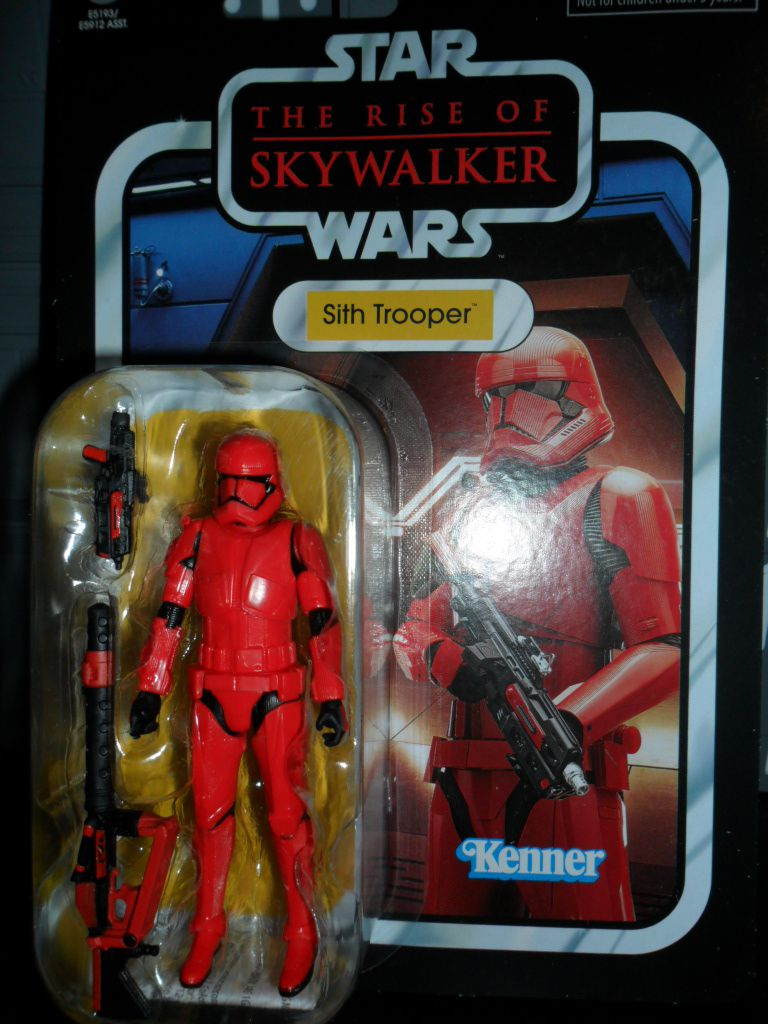 Collection n°182: janosolo kenner hasbro - Page 16 Ob_2b7213_vc-162-sith-trooper