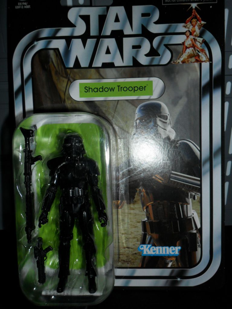 Collection n°182: janosolo kenner hasbro - Page 16 Ob_2e4e36_vc-163-shadow-trooper