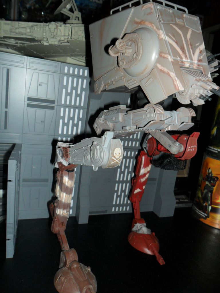 Collection n°182: janosolo kenner hasbro - Page 16 Ob_36b291_at-st-raider-3