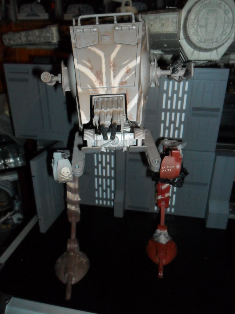 Collection n°182: janosolo kenner hasbro - Page 16 Ob_4416c0_at-st-raider-1