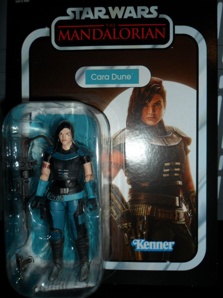 Collection n°182: janosolo kenner hasbro - Page 16 Ob_54f3ca_vc-164-cara-dune