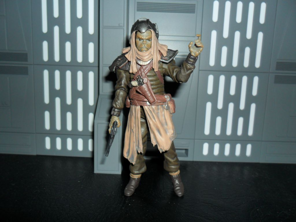 Collection n°182: janosolo kenner hasbro - Page 16 Ob_88fe29_klatooinian-raider