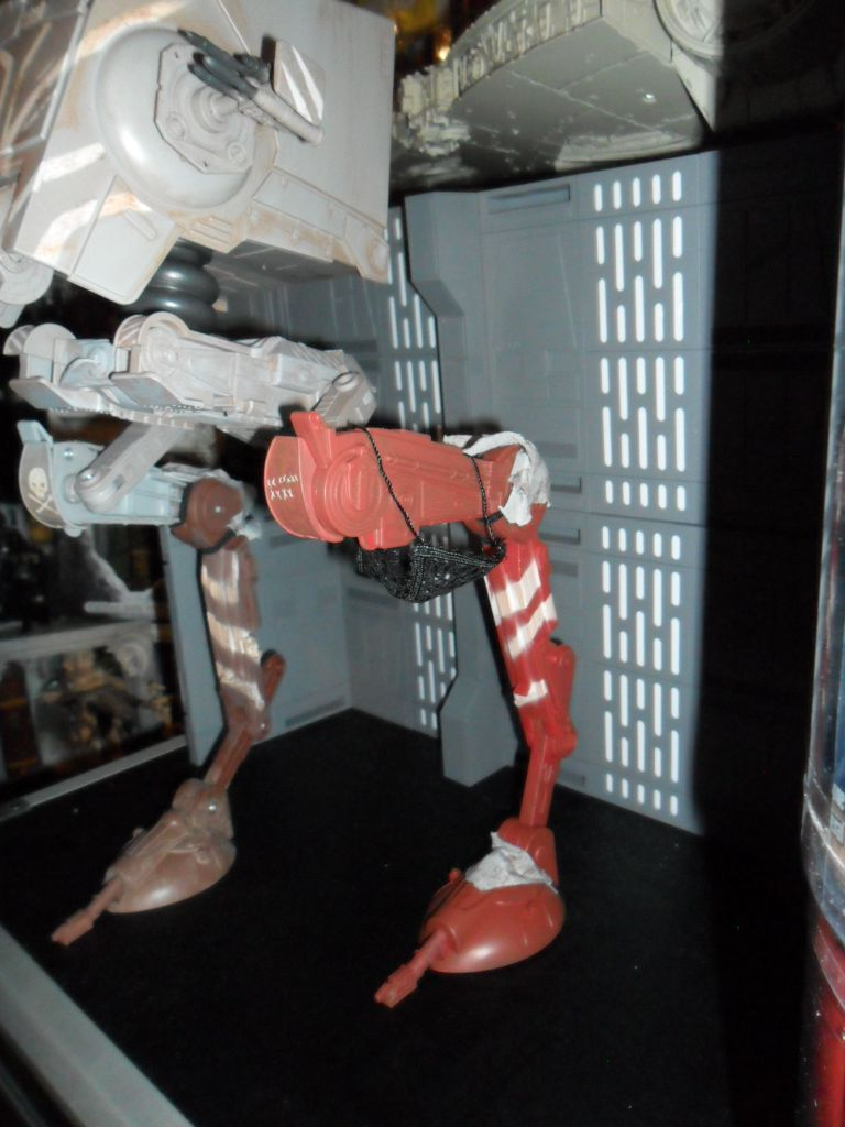 Collection n°182: janosolo kenner hasbro - Page 16 Ob_9878d2_at-st-raider-2