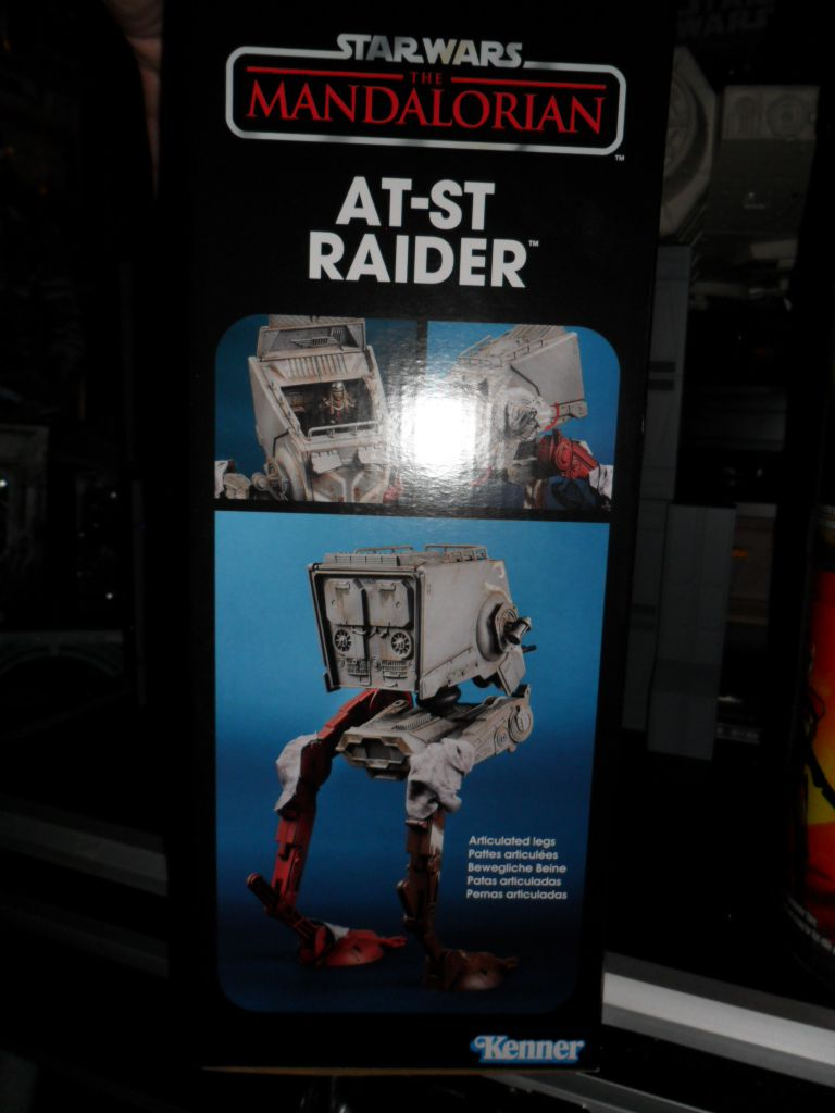Collection n°182: janosolo kenner hasbro - Page 16 Ob_abe031_at-st-raider-boite-2