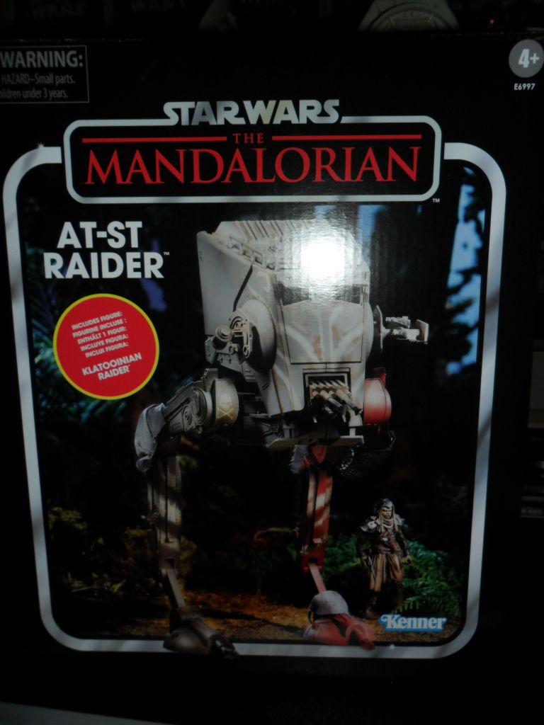 Collection n°182: janosolo kenner hasbro - Page 16 Ob_ac200e_at-st-raider-boite-1
