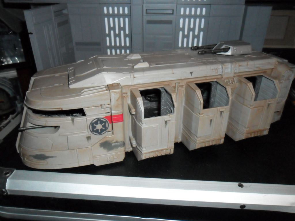 Collection n°182: janosolo kenner hasbro - Page 16 Ob_b71af1_imperial-troop-transport-1