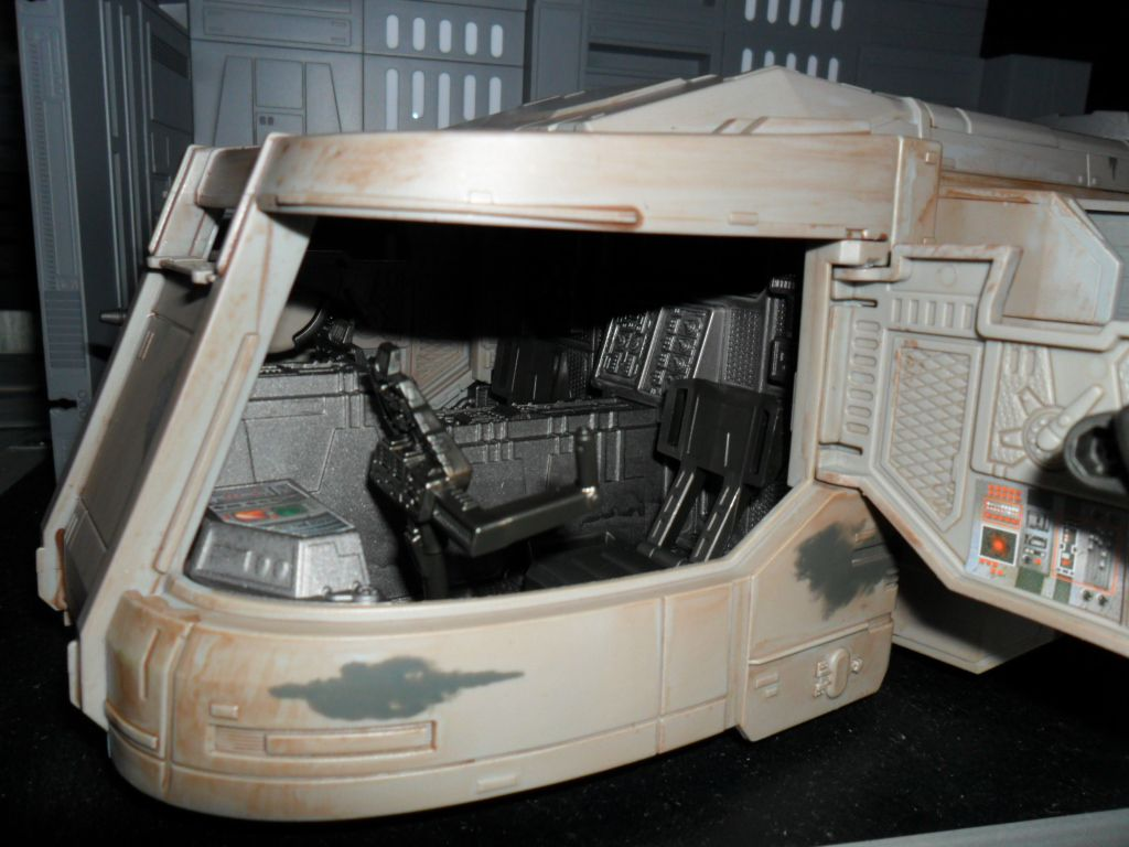 Collection n°182: janosolo kenner hasbro - Page 16 Ob_bfdd91_imperial-troop-transport-3