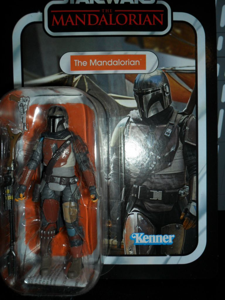 Collection n°182: janosolo kenner hasbro - Page 16 Ob_d17437_vc-166-the-mandalorian