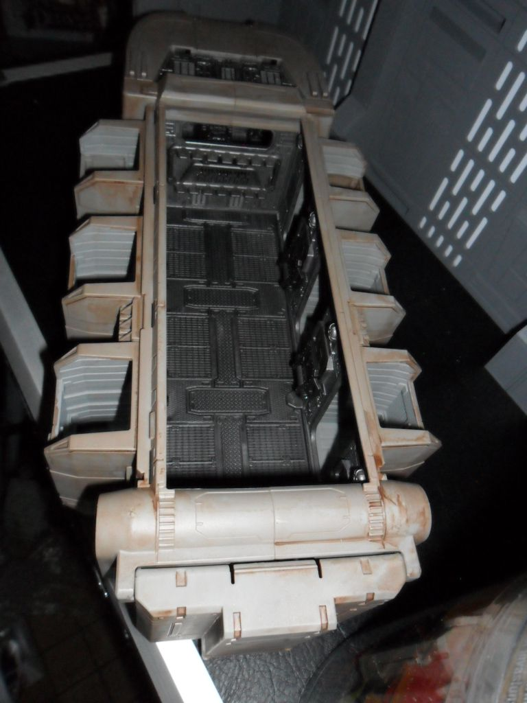 Collection n°182: janosolo kenner hasbro - Page 16 Ob_debe1d_imperial-troop-transport-8