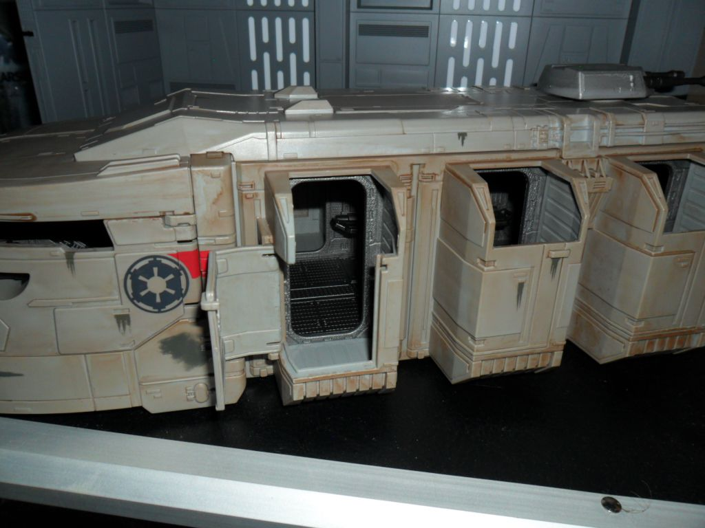 Collection n°182: janosolo kenner hasbro - Page 16 Ob_ea293f_imperial-troop-transport-2