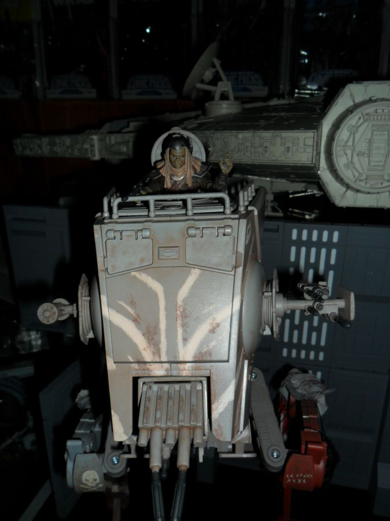 Collection n°182: janosolo kenner hasbro - Page 16 Ob_f82f7f_at-st-raider-5