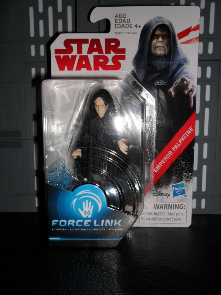 Collection n°182: janosolo kenner hasbro - Page 16 Ob_d6997c_empereur-palpatine-force-link1