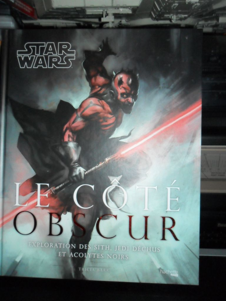 Collection n°182: janosolo kenner hasbro - Page 16 Ob_ffbeeb_livre-cote-obscur