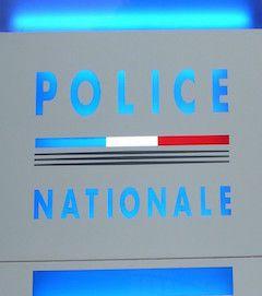 20 000 euros promis pour nos policiers : c'est fait !