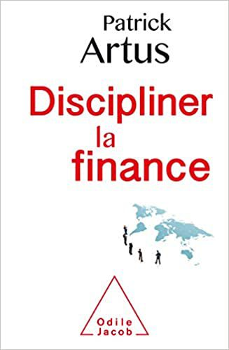 Discipliner la finance pendant ses vacances, c'est possible !
