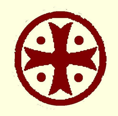 La Religion des Rosicruciens