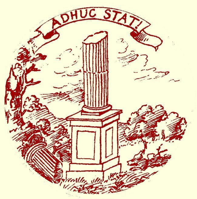 Adhuc Stat