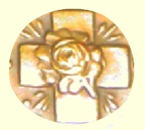 Gaborria et le Rosicrucianisme du Courant Philalèthe