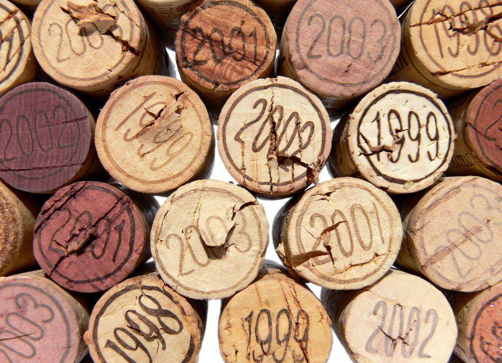"""« Le """"Petit Béret"""" promet le goût du vin sans alcool et sans fermentation »"""